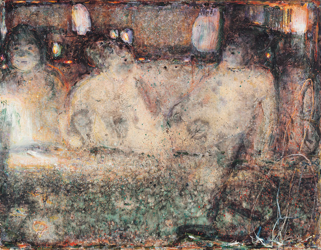 figural-nude-70x54-3
