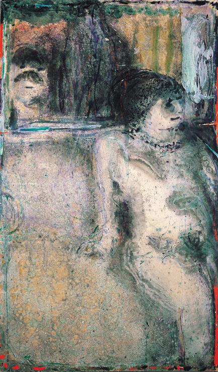 study-nude-54x90-2