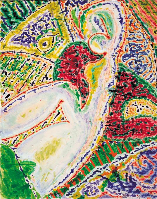 colorshape-afternoonnap1-56x71-2