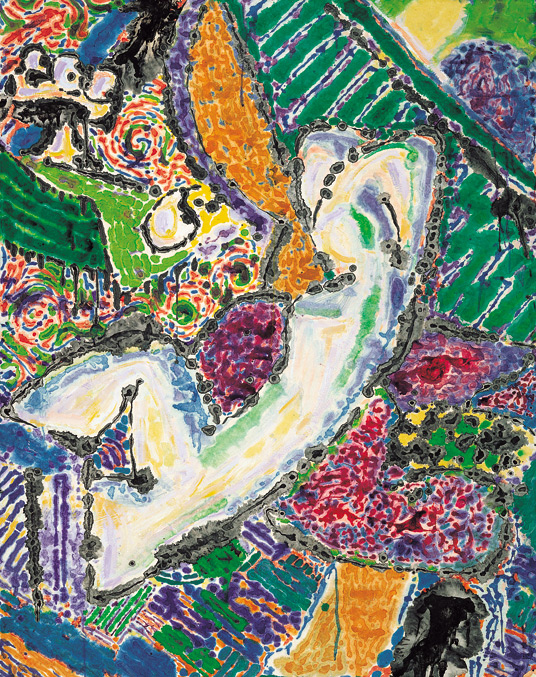 colorshape-afternoonnap2-56x71-1
