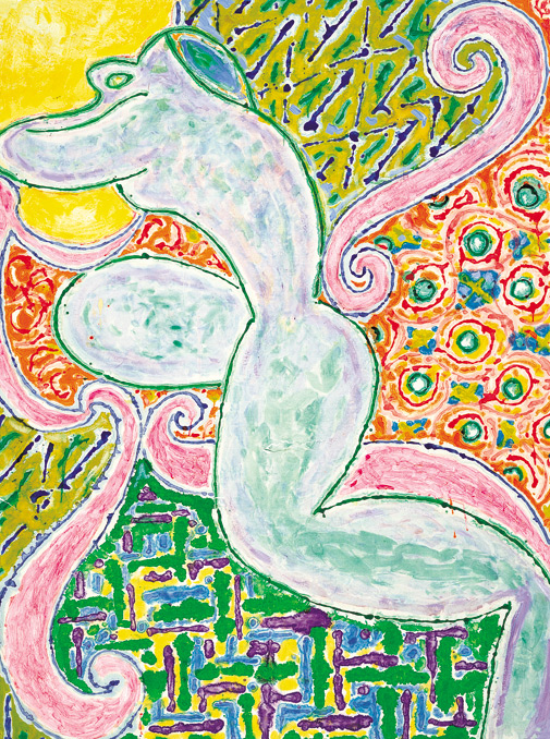 colorshape-studyinlightandcurves1-56x71-3