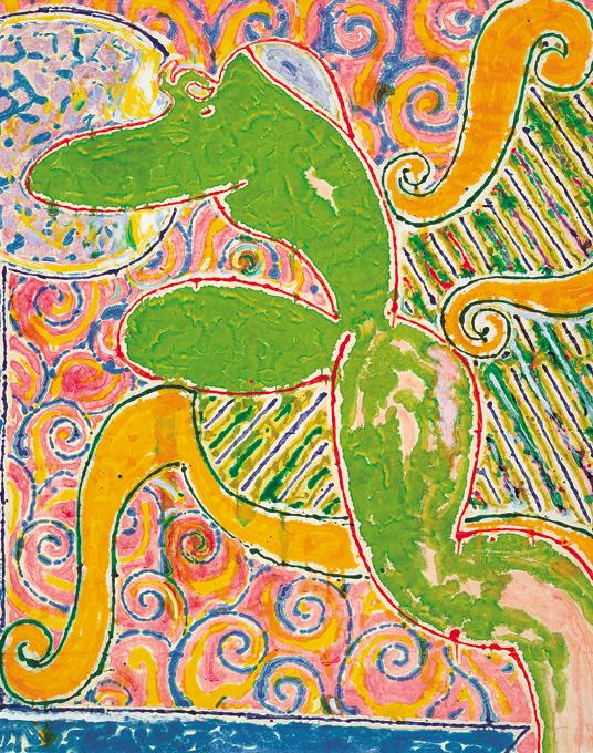 colorshape-studyinlightandcurves2-56x71-4